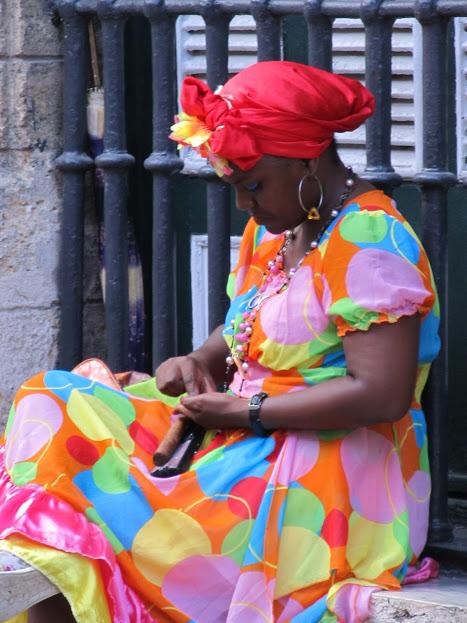 cuba, cuba cultural tours, cultural tours cuba