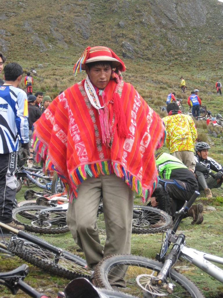 Peru,machu picchu, machu pichu, KB peru, peru tours, tours peru, machu picchu tours, tours machu picchu, tours to machu picchu, tours to machu pichu, tours machu pichu, kb, kb tambo, kbtambo, kb tambo tours, kbtambo tours, kb tours, kbtours, kbtambo tours, kb tambo tours, machu picchu packages, packages machu picchu, adventure tours peru, peru adventure tours, mountain bike tours peru, peru mountain bike tours, trekking peru, peru trekking tours
