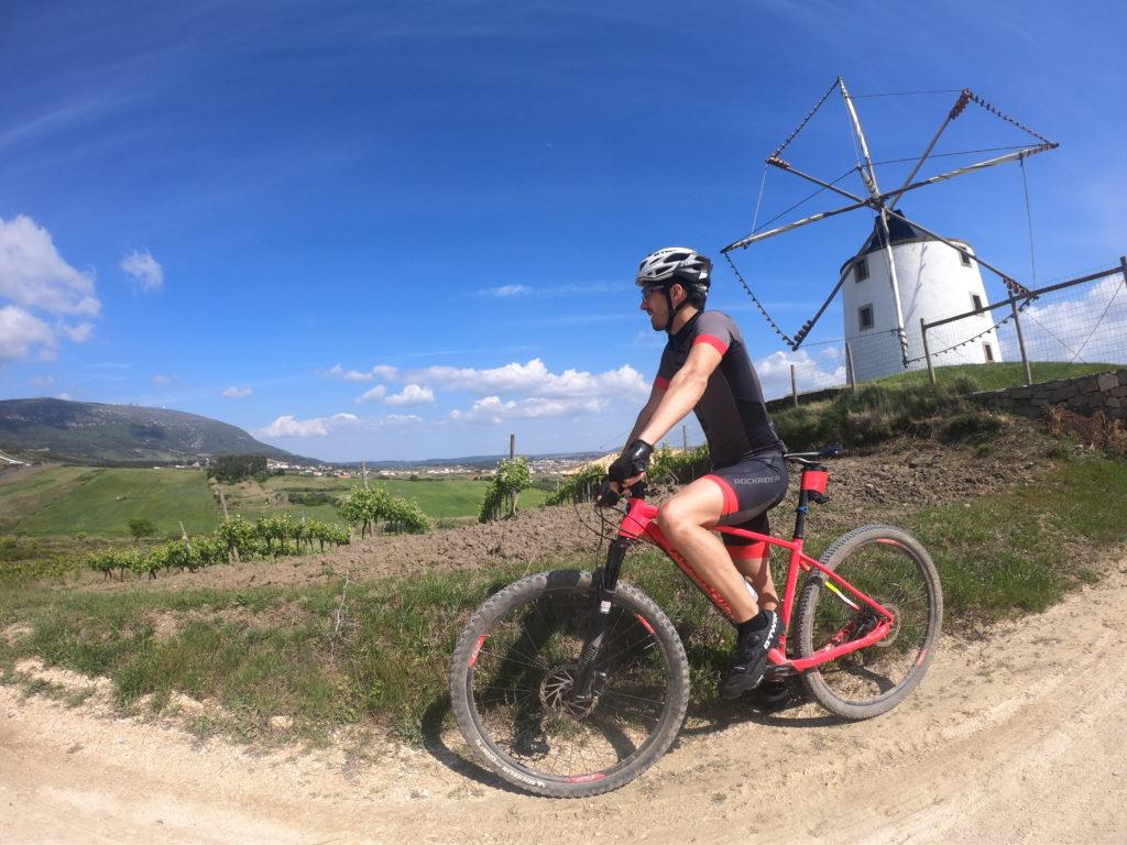 portugal, portugal adventure tours, active tours Portugal, active Portugal tours, mountain biking portugal