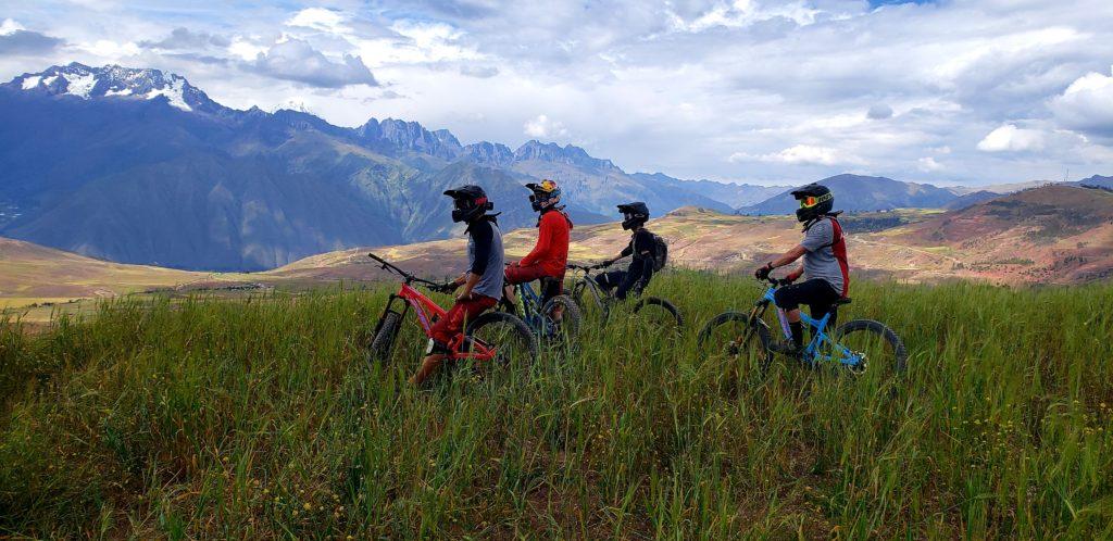 peru mountain bike peru, mountain bike tours peru ,peru mountain bike tours