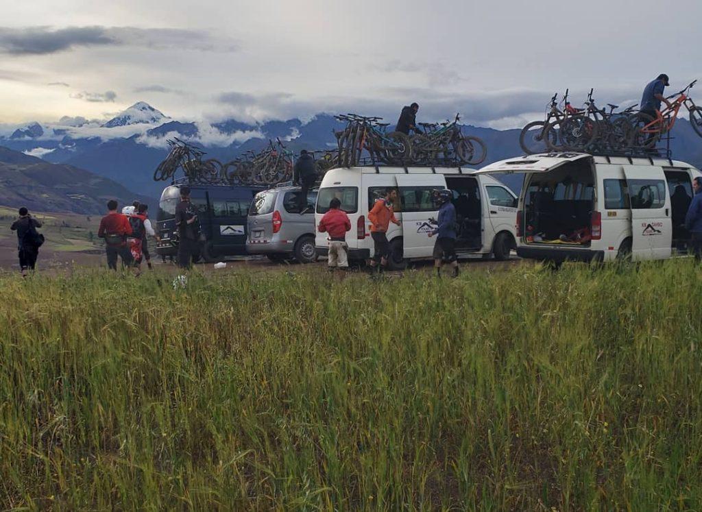 peru mountain bike peru, mountain bike tours peru ,peru mountain bike tours, kbtours, kb tours, kbtambo, kb tambo
