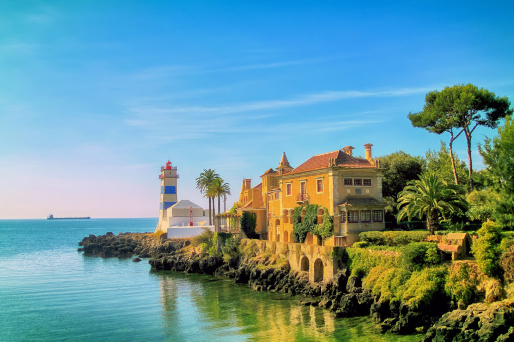 cascais,portugal,portugal tours, tours portugal