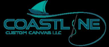 Coastline Custom Canvas