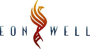 MECH EonWell Logo_Full Color@1x