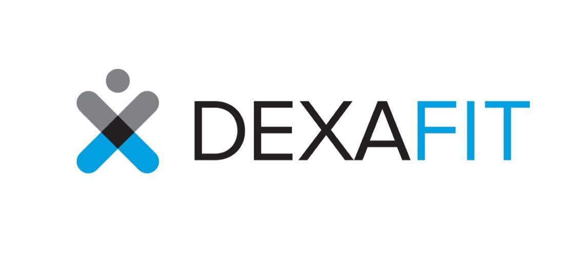 DexaFit