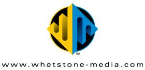 Whetstone-Media_logo
