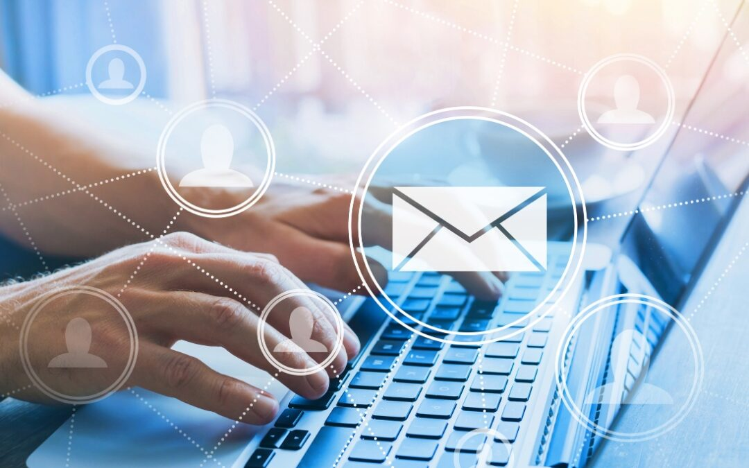 5 Best Practices for Email Marketing in 2020