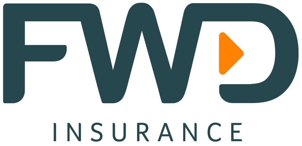 fwd-logo-png