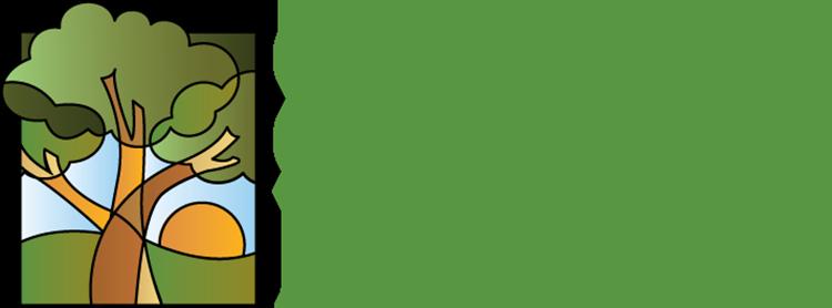 Oakhurst Community Park Logo