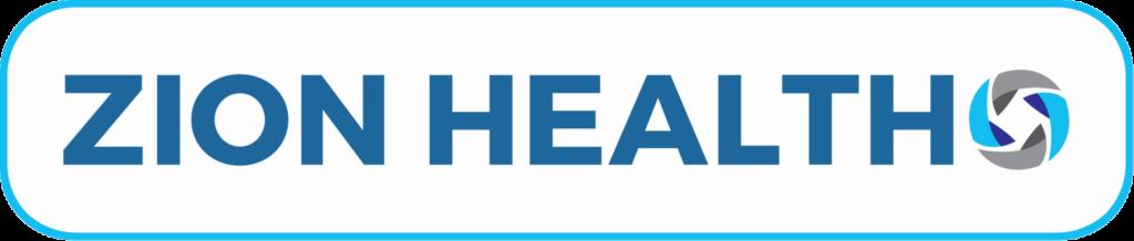 Zion Health Logo