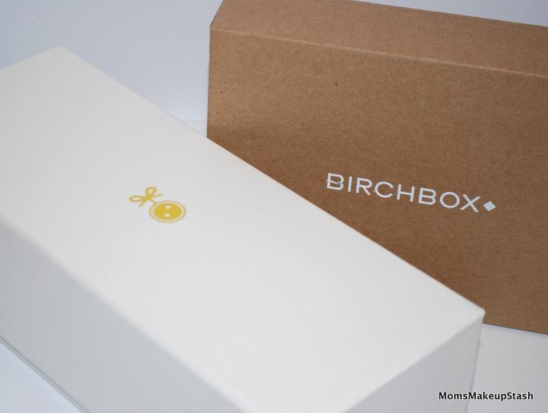Luxe Box vs. Birchbox