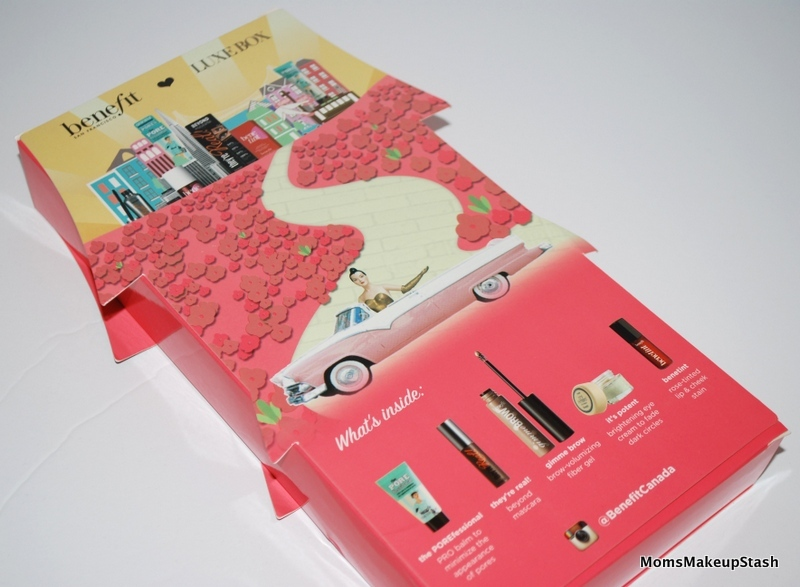 Benefit-Luxe-Box-2