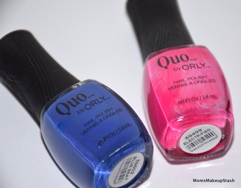 Quo-Fall-2015-Nails