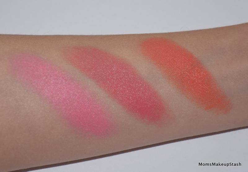 Swatches-Dior-Blush-Sticks