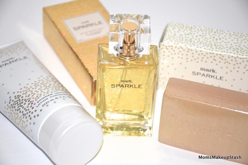 mark-Sparkle-Collection