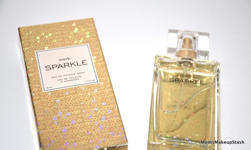 mark-Sparkle-EDT