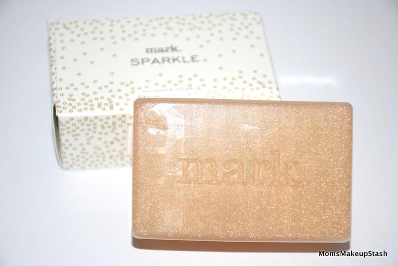 mark-Sparkle-soap