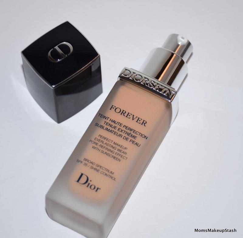 Dior-Forever-Foundation