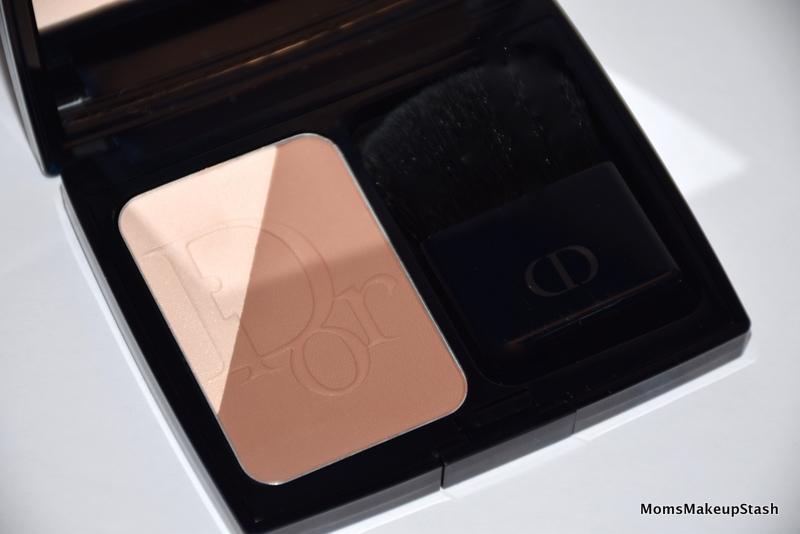 Dior-Sculpt-Brown-Contour