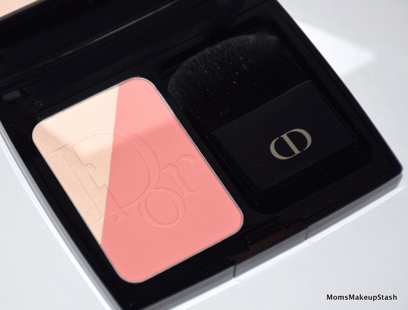Dior-Sculpt-Pink-Shape