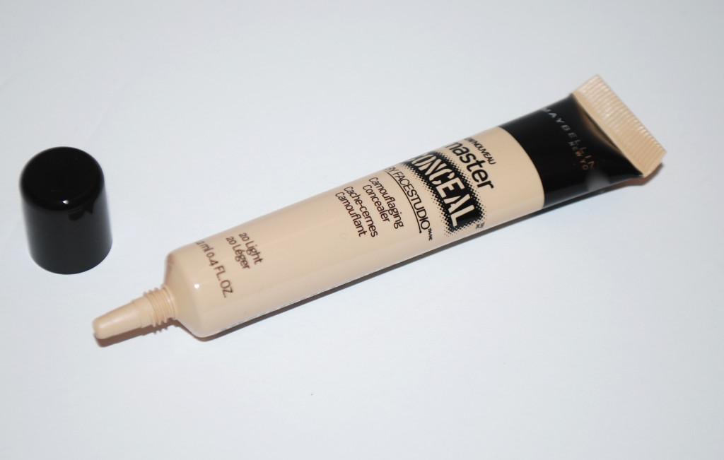 Maybelline-Master-Conceal-2