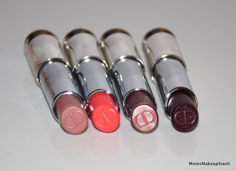 Skyline-2016-Dior-Addict-Lipsticks