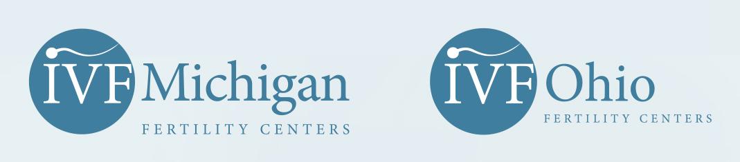 IVF Michigan & Ohio