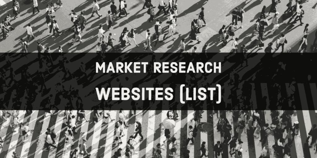 market-research-websites-header