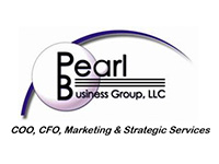 pearl business group logo