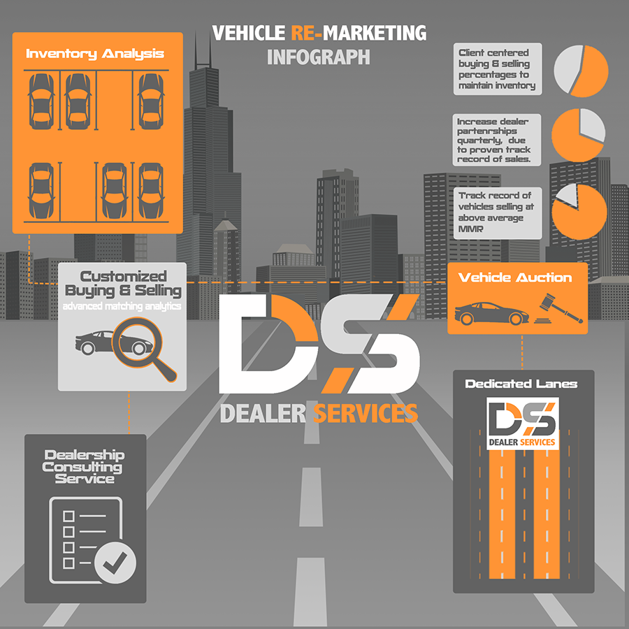 ds-infographic
