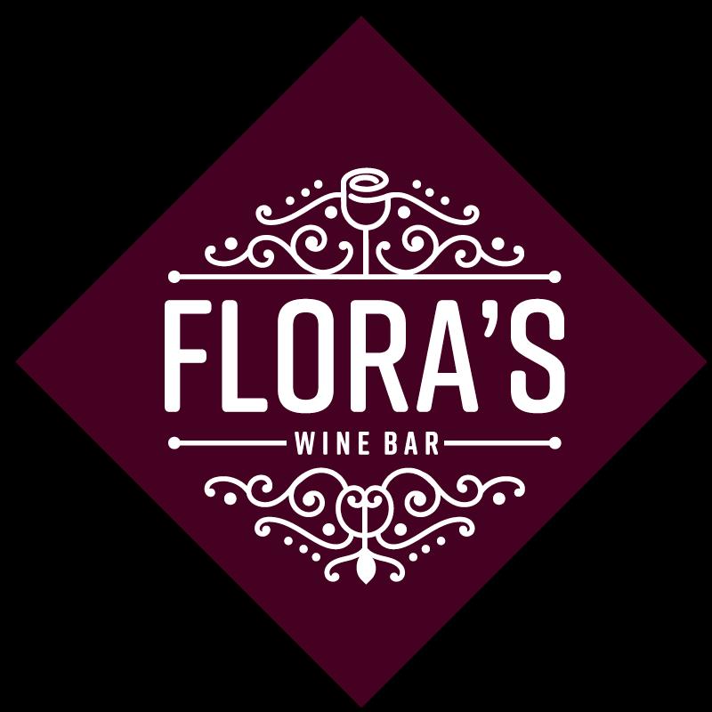 Floras Logo