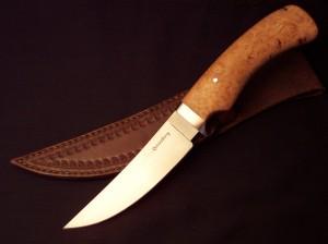 5160 Hunter