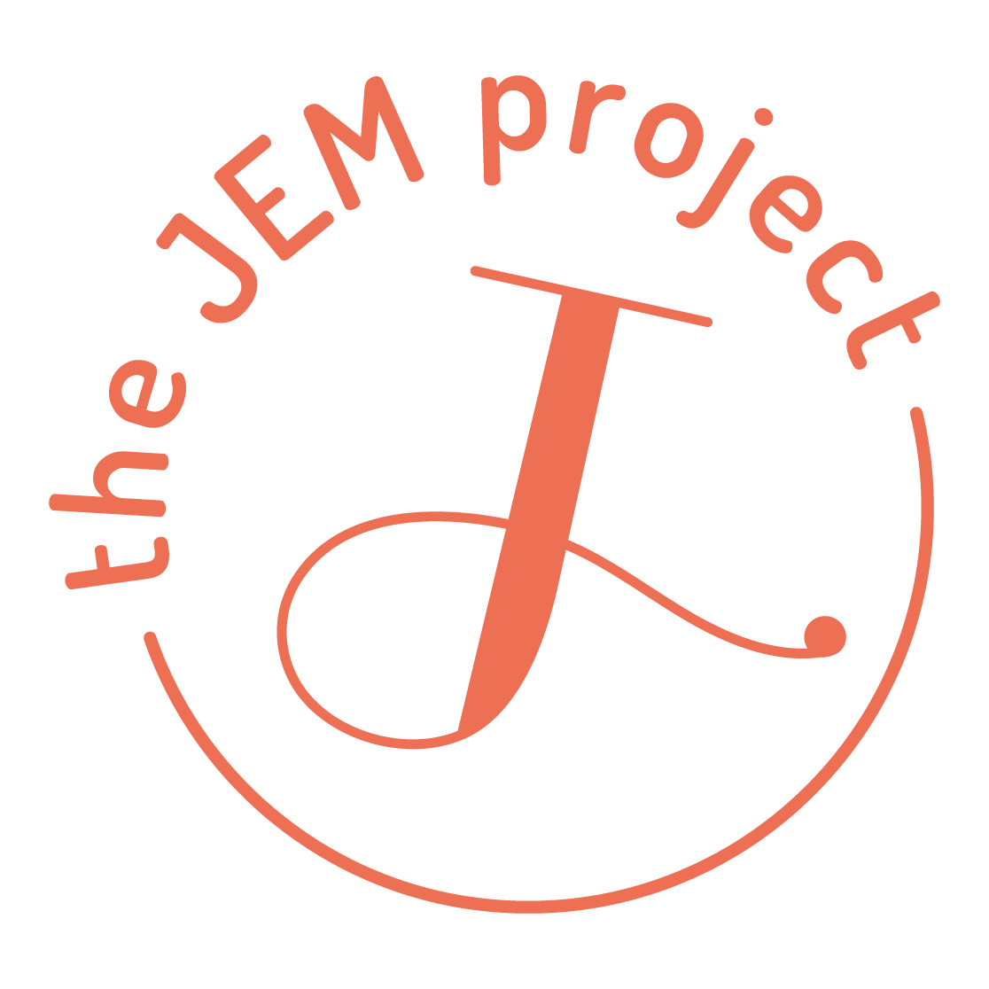 the JEM project