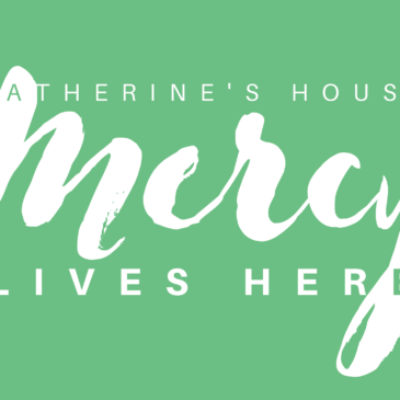 Catherine's House & The JEM Project Gift Matching Partnership