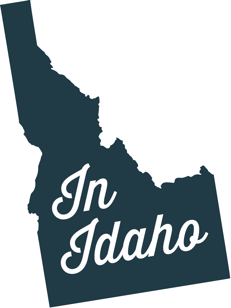 Adolescent Pregnancy Facts in Idaho