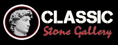 Classic Stone Gallery