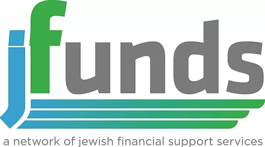JFunds Pittsburgh