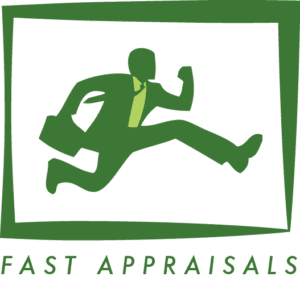 Cleveland Home Appraisers