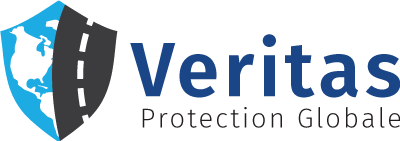 Veritas Protection Globale Canada