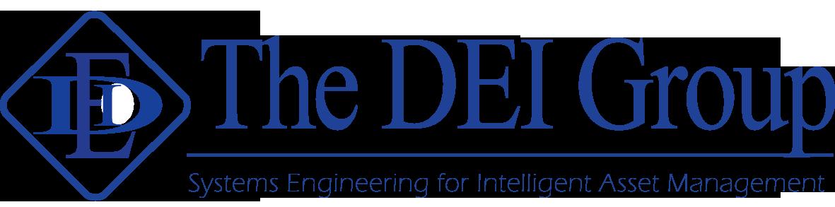 The DEI Group
