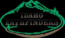 Idaho Pathfinders ATV Club