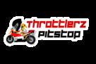 Throttlerz