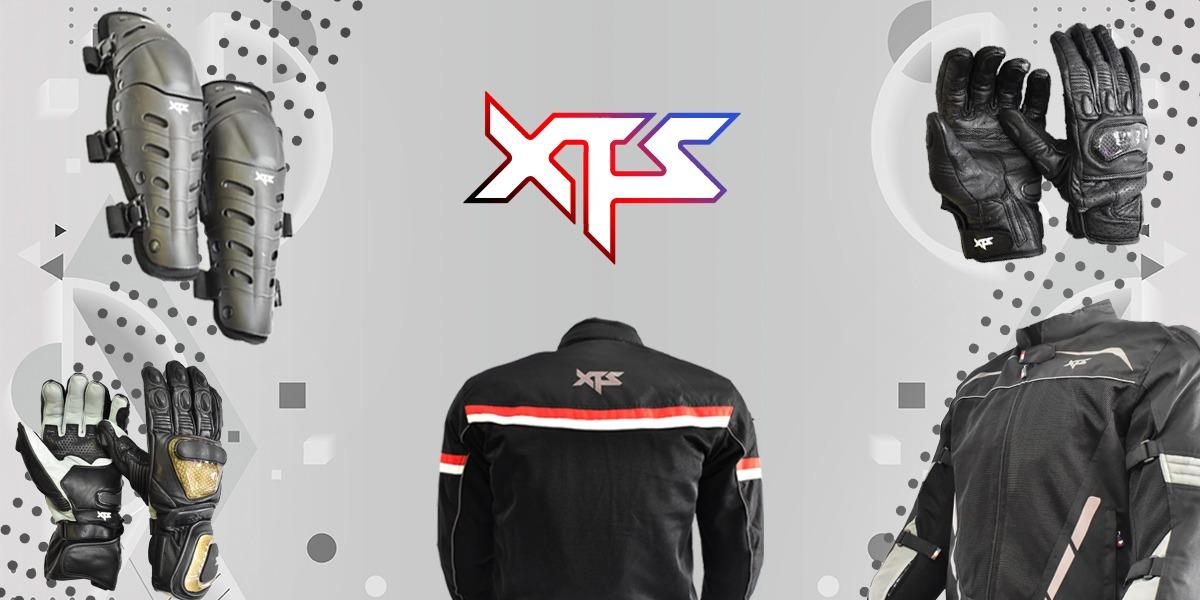 XTS RECT