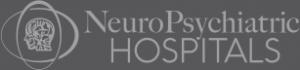 neuro psychiatric hospitals