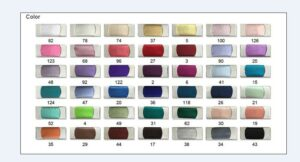 color swatches1