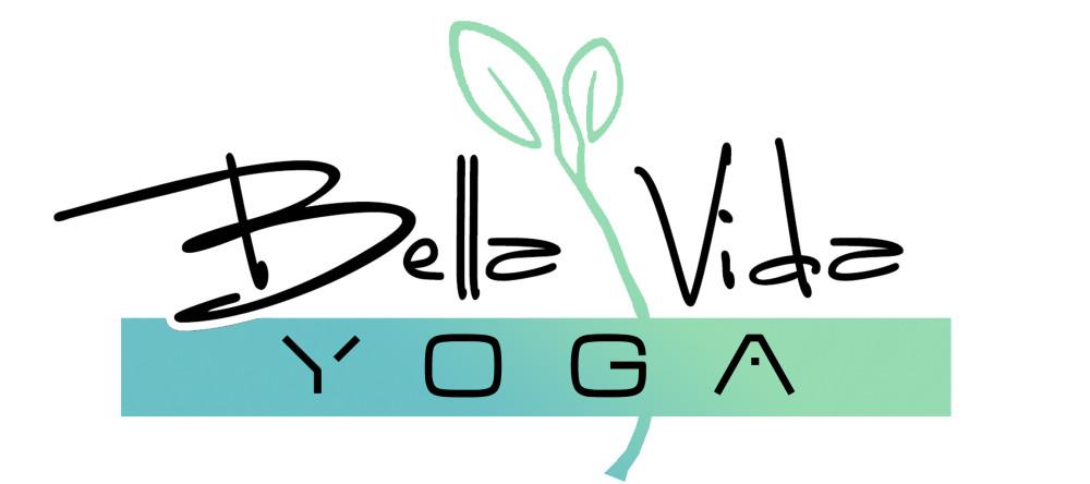 Bella Vida Yoga