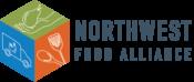 Northwest Food Alliance