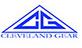 logos-all_17