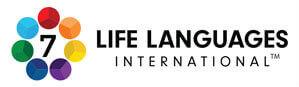 7 Life Languages
