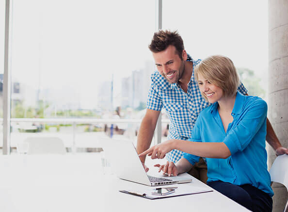 Project Management Consulting Services Dallas TX